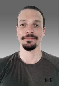Sebastian Geigle